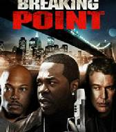 Image du film breaking point
